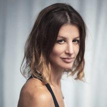 Marie - Caroline PEPONNET